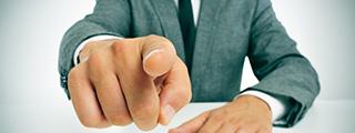 合同会社(LLC)と有限責任事業組合(LLP)の違い