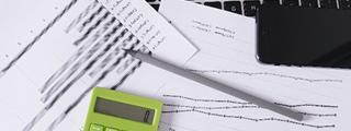 会社の会計基礎知識