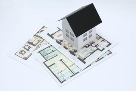 自宅を事務所とする節税対策