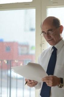 給与支払事務所等の開設届出書の記入方法