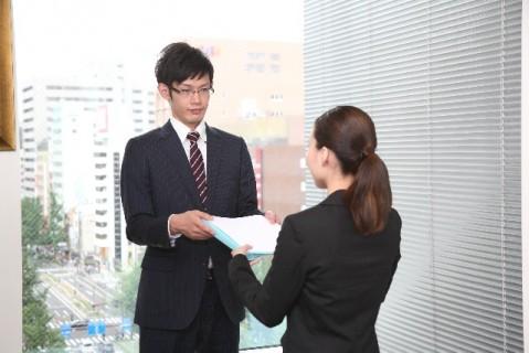 法人設立届出書は、都道府県に対しても提出