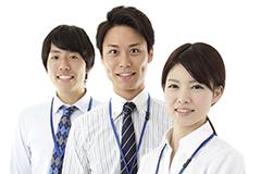 株式会社への組織変更が可能