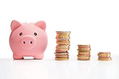 社員になるためには、必ず出資をしなければならないのでしょうか?
