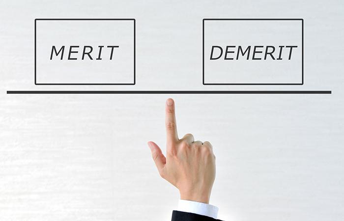 会社設立と運営上のメリット