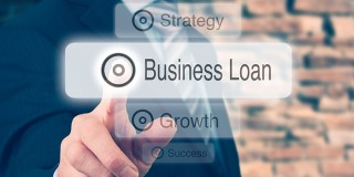 img-business-loan