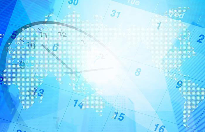 会社設立時における決算期の決め方