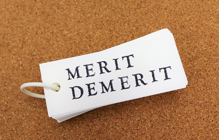 会社設立を代行業者に任せるメリット・デメリットは?
