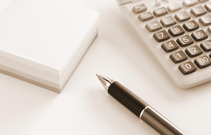 雇用の維持に係る補助金等の対策
