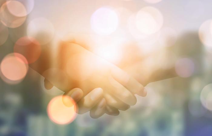 事業継続困難事業者への支援