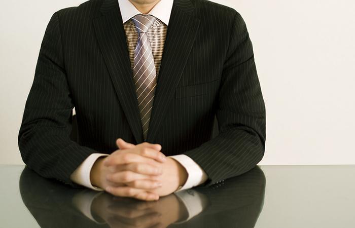 会社設立直後の重要な手続と経営資源の整備