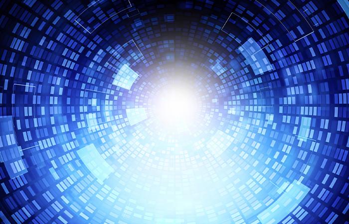 起業や会社設立した企業にとっての参考となるDX事例と技術