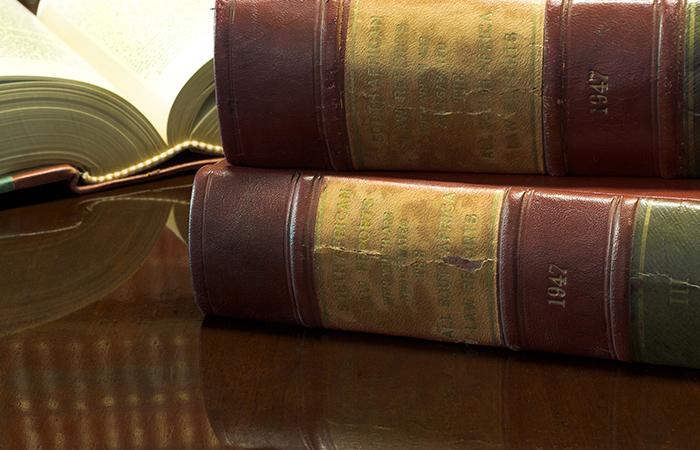 img-legalproceedings