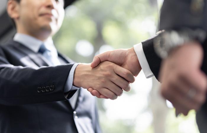 創業者から見た会社設立に伴う手続やその対応の問題