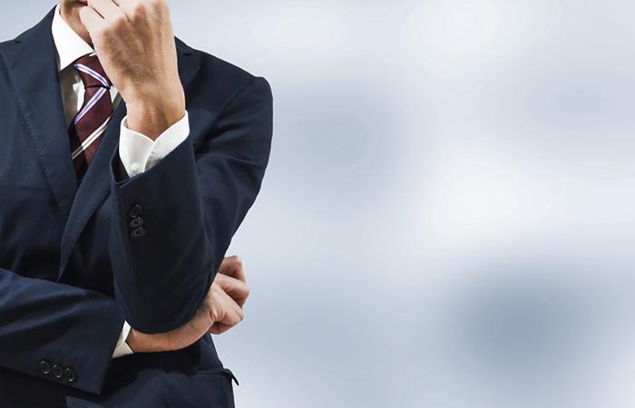 リーダーシップのスキルとない場合の問題