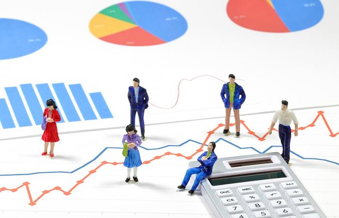 企業の成長段階とリーダーシップ