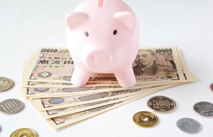 資本金の調達方法と増やし方