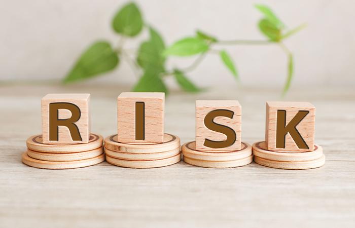 会社を設立すると生じるリスクとは