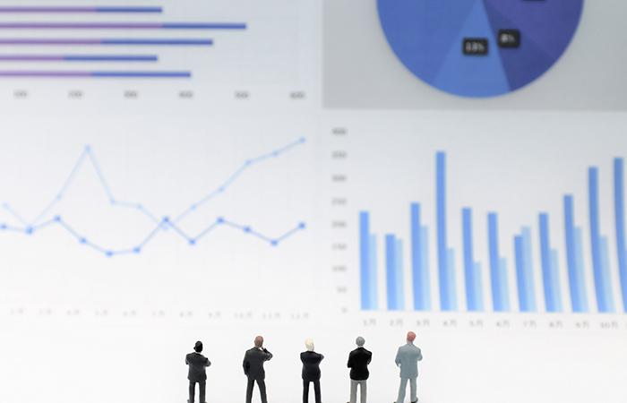 会社設立によって生じる具体的なリスク